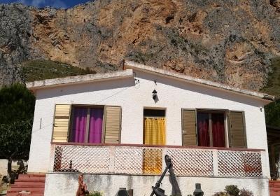 Casa Vacanze Villetta Cassandra